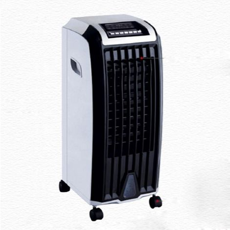 Quạt lạnh hơi nước Legend LA-005
