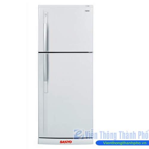 Tủ lạnh Sanyo SR-25MN 270 lít