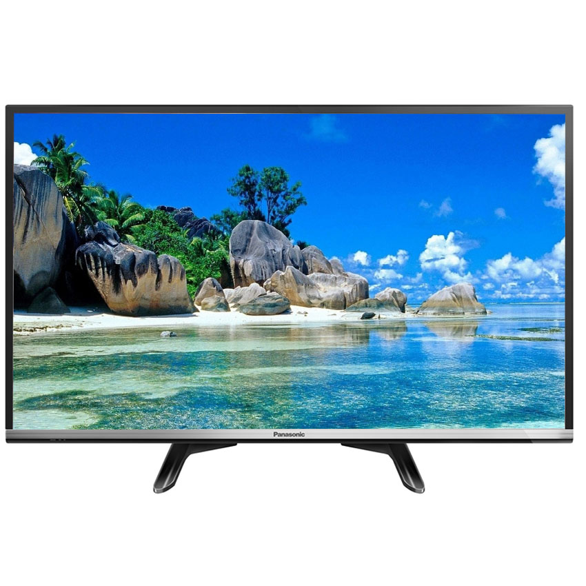 Smart TV Full HD 32 inch Panasonic 32DS500V