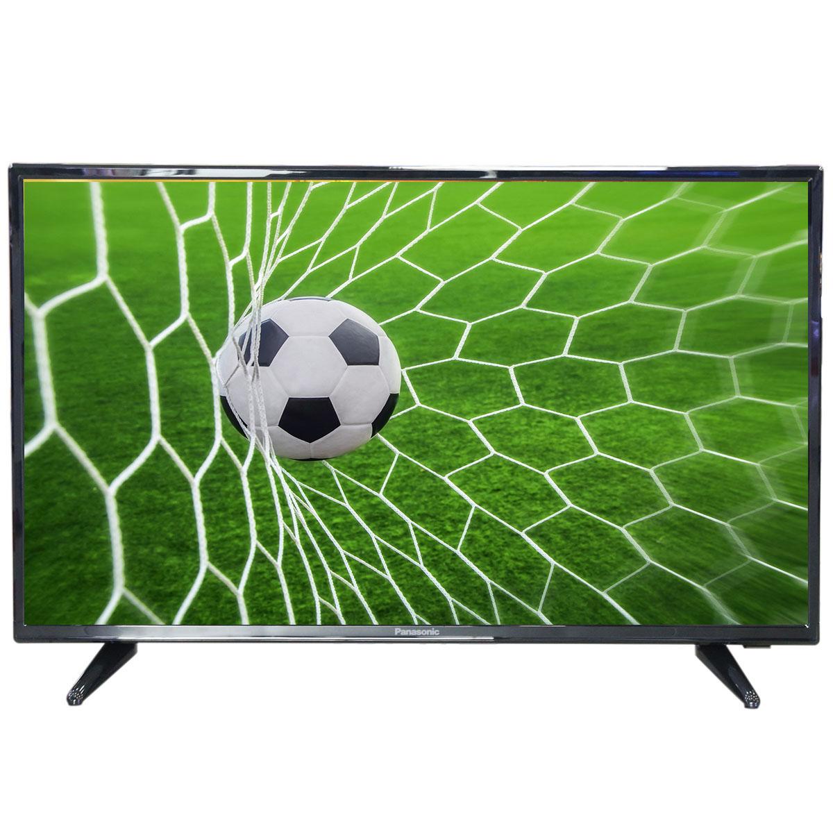 Smart TV Full HD 40 inch Panasonic 40DS500V