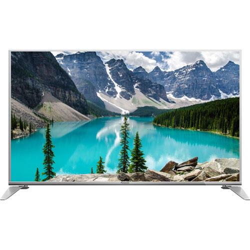 Smart TV Full HD 43 inch Panasonic 43DS630V