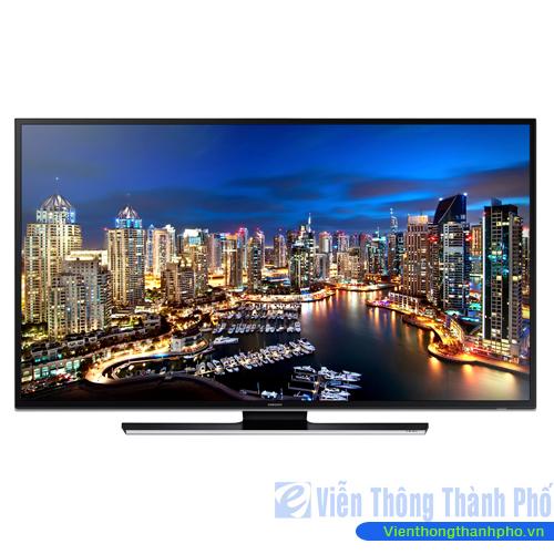 Tivi 4K Led 50 inch Samsung 50HU7000