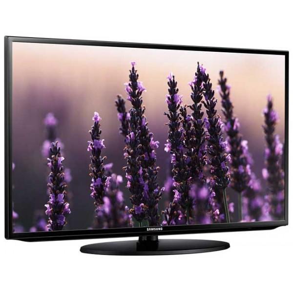 Tivi LED 48 inch Samsung UA48H5003