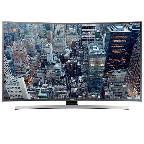 Tivi 48 inch 4K HD Samsung UA48JU6600