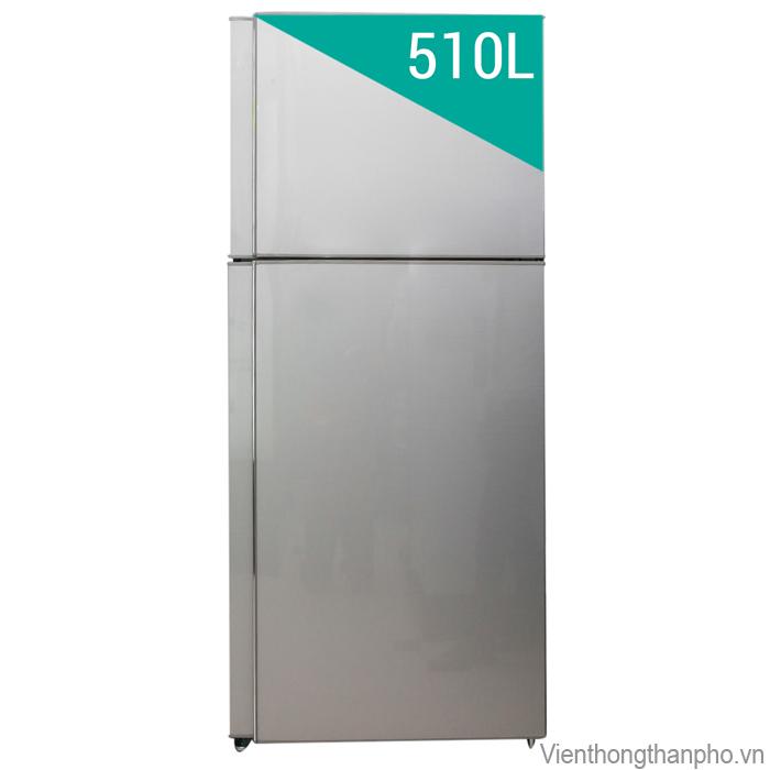 Tủ Lạnh 510 lít MITSUBISHI MR-F62EH