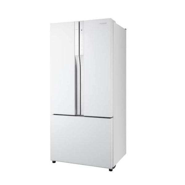 Tủ lạnh nhiều cửa Panasonic NR-CY557GWVN