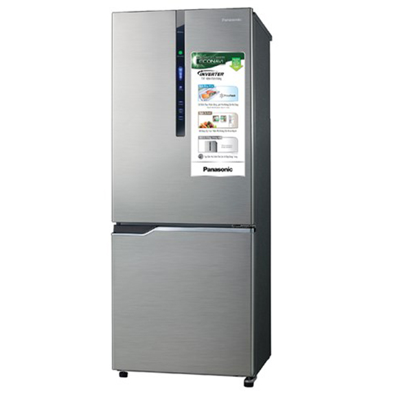 Tủ lạnh Panasonic NR-CY557GXVN 500 lít