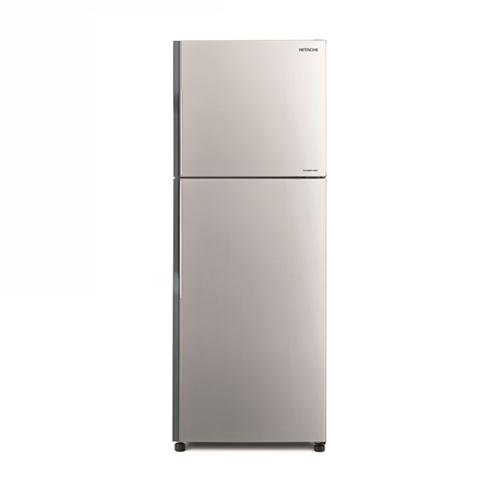 Tủ lạnh inverter Hitachi R-H230PGV4