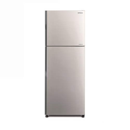 Tủ lạnh inverter Hitachi R-H310PGV4