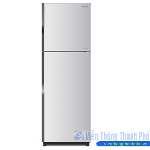 Tủ lạnh 200L lít inverter Hitachi R-H200PGV4