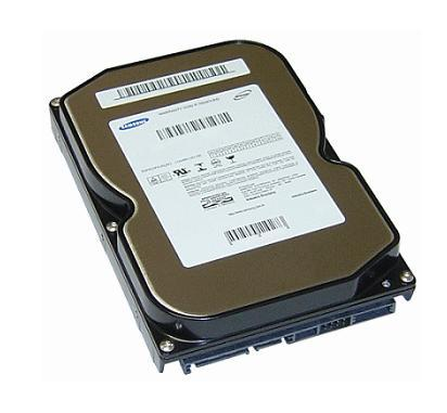 Ổ cứng SamSung 320 GB Serial ATA II
